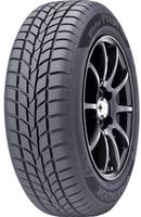 Зимняя шина Hankook Winter W442 195/70 R15 97T XL