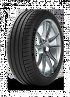 Michelin Pilot Sport 4 225/45 R18 95Y XL