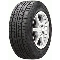Зимняя шина HANKOOK WINTER RW06 M+S 185/75 R14C  102/100Q