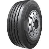 Всесезонная шина Hankook TH31 (прицепная) 385/65 R22.5 164K 24PR