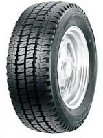 Всесезонная шина Tigar CargoSpeed 205/75 R16C 110/108R