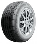 Летняя шина Tigar Summer SUV 215/60 R17 96V