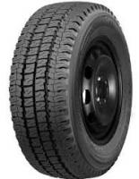 Всесезонная шина Riken Cargo 215/65 R16C 109/107R