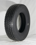 MICHELIN X MULTI D 265/70 R17.5 140/138M TL