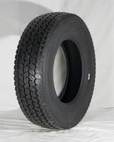 Всесезонная шина Michelin X Multi D 265/70 R19.5 140/138M