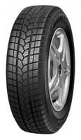 Зимняя шина Tigar Winter 1 195/65 R15 95T XL