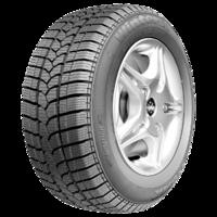 Зимняя шина Tigar 235/55 R17 103V Winter 1 XL