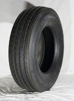 Шины Tigar Road Agile T 245/70 R17.5 143/141 J прицепная