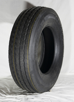Шины Tigar Road Agile T 215/75 R17.5 135/133 J прицепная