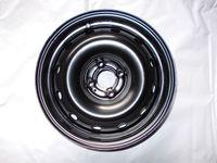 Диск колесный 14x5 5x100 57,1 ET35 (в упак.) <ДК>
