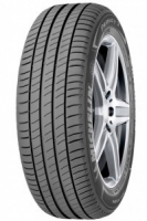 Michelin Primacy 3 245/40 R19 98Y XL