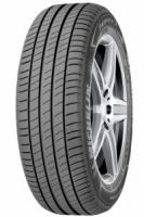 Michelin Primacy 3 245/40 R19 98Y XL