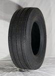 Шина 245/70 R17,5 Michelin X LINE ENERGY T 143/141J