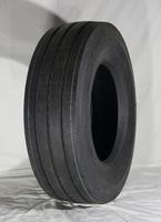 Шина 245/70 R17,5 Michelin X LINE ENERGY T 143/141J
