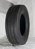 Всесезонная шина Michelin X Line Energy T 235/75 R17.5 143/141J