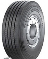 MICHELIN X MULTIWAY HD XZE 385/65 R22.5 164K TL