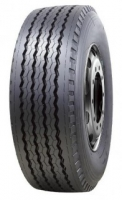 Всесезонная шина Fesite ST022 385/65 R22.5 160K