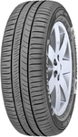 Летняя шина Michelin Energy Saver Plus 185/60 R14 82H