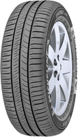 Летняя шина Michelin Energy Saver Plus 185/60 R14 82H
