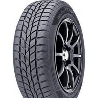 Зимняя шина Hankook Winter RS W442 155/70 R13 75T
