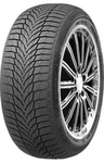 Зимняя шина Nexen WinGuard SPORT 2 WU7 215/55R17 98V XL