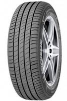 Michelin Primacy 3 245/40 R18 97Y XL