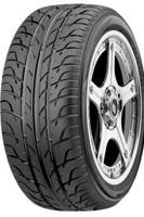 Летняя шина Riken Maystorm 2 B2 235/55 R17 103W XL