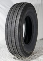 Michelin 295/80 R22,5  X COACH HL Z