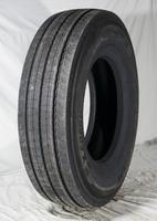 Michelin 295/80 R22,5  X COACH  Z TL