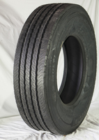 Michelin 295/80 R22,5  X MULTI HD Z