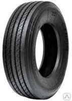 Грузовая шина 245/70 R19.5 136/134M LANVIGATOR S201 рульова