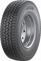 Michelin 245/70 R 19.5 X MULTI D TL 136/134M