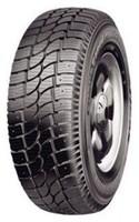 Зимняя шина Tigar Cargo Speed Winter 195/75 R16C 107/105R (под шип)