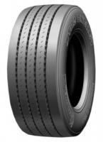 Всесезонная шина Michelin XTA2 Plus Energy 445/45 R19.5 160J