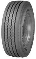 Всесезонная шина Michelin XTE 2 Plus 235/75 R17.5 143/141J