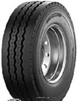 MICHELIN X MULTI WINTER T 245/70 R17.5 143/141J TL