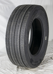 Шина 315/60 R22,5 Michelin X Line Energy Z 154/148 L M+S