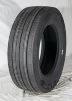 Шина 315/60 R22,5 Michelin X Line Energy Z 154/148 L M+S