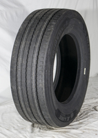 Всесезонная шина Michelin X Line Energy Z 315/60 R22.5