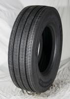 Michelin X Multi Z (рулевая) 315/70 R22,5 156/150L