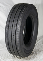 Michelin X MULTI ENERGY Z (рулевая) 315/70 R22,5 156/150L