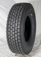 Michelin 315/80 R22,5  X All Roads XD тип протектора D TL 156/150L