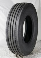 Michelin 295/80 R22,5  X MULTIWAY 3D XZE