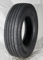 Шины Tigar Road Agile S 315/70 R22.5 154/150L