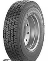 Kormoran ROADS D 315/70 R22.5 154/150L TL рулевая ось