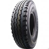 Грузовая шина 315/80 R22.5 Fesite ST011 (універсал, рульова)