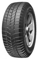 Зимняя шина Michelin Agilis 51 Snow-Ice 215/60 R16C 103/101T