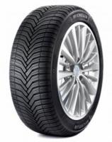 Michelin CrossClimate 185/60 R14 86H XL