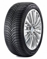 Летняя шина Michelin CrossClimate 185/65 R14 86H XL