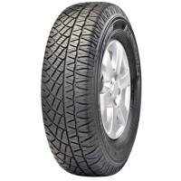Michelin Latitude Cross 265/70 R17 115H